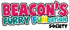 BEACONS FURRY FUNDATION SOCIETY